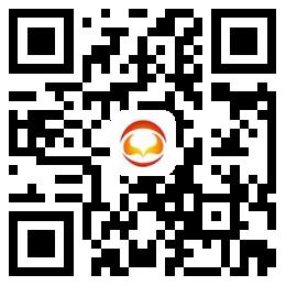 广州分类信息网_免费发布房屋租售招聘交友_生活信息网手机版
