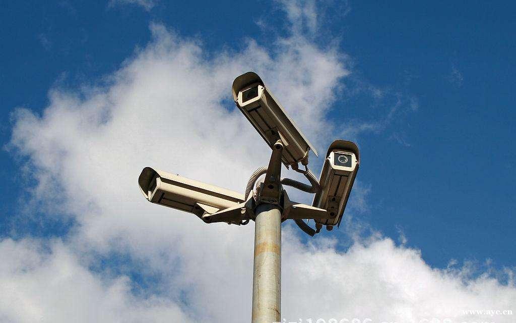 广州视频安防监控系统安装调试 上门服务